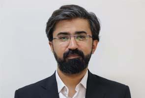 dr-ijaz-ahmad